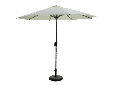 Outdoor Patio Beach Umbrella